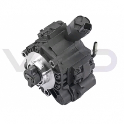 VDO High pressure pump A2C59511600