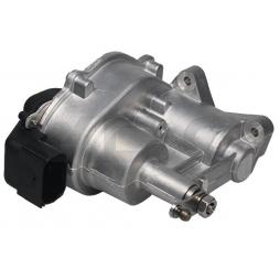 Air Flap Actuator OE: 13627838085 (VDO A2C5314283980)
