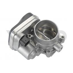 Throttle Valve OE: 04591844AC/AD (VDO A2C5310041180)