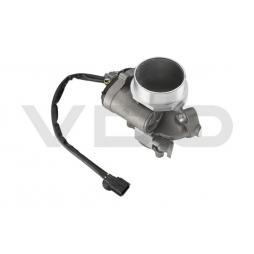 Opel, Nissan, Renault EGR Valve (VDO 408-265-001-018Z)
