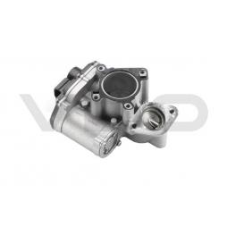 Valvola EGR Opel, Renault (VDO 408-265-001-014Z)