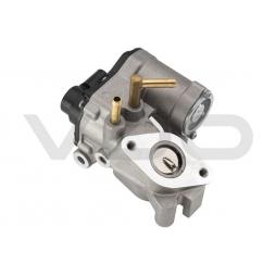 Nissan, Opel, Renault EGR Valve (VDO 408-265-001-011Z)