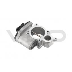 Valvola EGR Audi OE: 06D 131 503 (VDO 408-265-001-007Z)