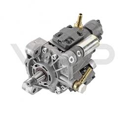 VDO A2C59511605 Pompa ad alta pressione