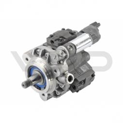VDO A2C59511609 Pompa ad alta pressione