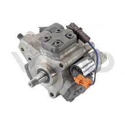 VDO A2C59513481 Pompa ad alta pressione A2C59513481