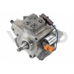 VDO High pressure pump A2C59513482