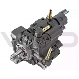 VDO A2C59513595 High pressure pump