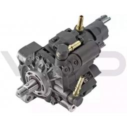 VDO A2C59513595 Pompa ad alta pressione