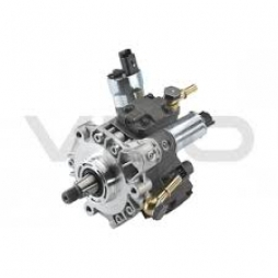VDO High pressure pump 5WS40008-Z