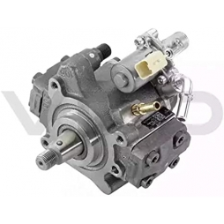 VDO A2C59513829 Pompa ad alta pressione