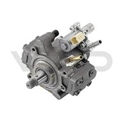 VDO A2C59513830 Pompa alta pressione