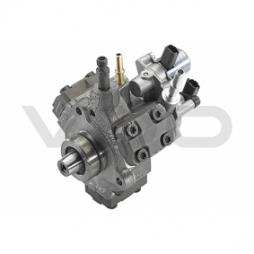 VDO A2C59517043 Pompa ad alta pressione