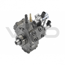 VDO High pressure pump A2C59517043