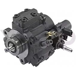 VDO A2C59517045 Pompa ad alta pressione