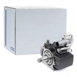VDO A2C59517047 Pompa ad alta pressione