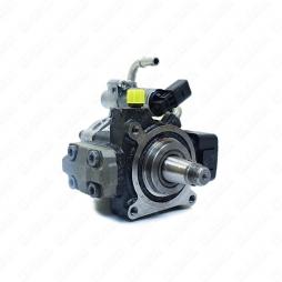 VDO A2C59517049 Pompa ad alta pressione