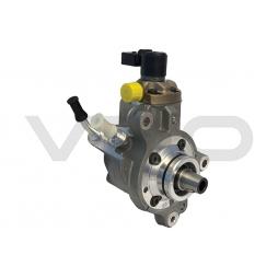 VDO A2C1637670080 Pompa ad alta pressione