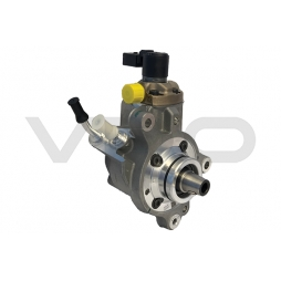 VDO High pressure pump A2C1637670080