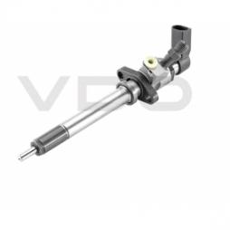 Injector Citroën/Fiat/Ford/Peugeot/Volvo VDO: 5WS40156-Z