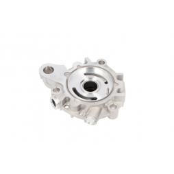 VDO 360-081-029-013K Pressure sender 0-10 Bar - M12